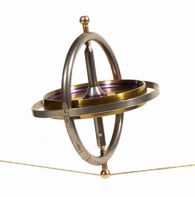 gyroscope_gros_plan_img31