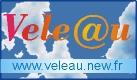 logo site veleau