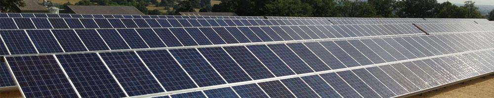 h-s-solar