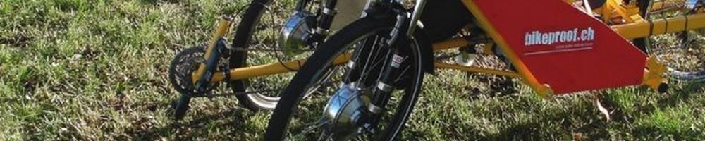 bikeproof V1
